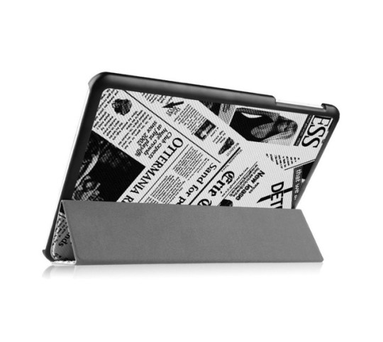Fintie Stand Cover for Nook Tab E 9.6