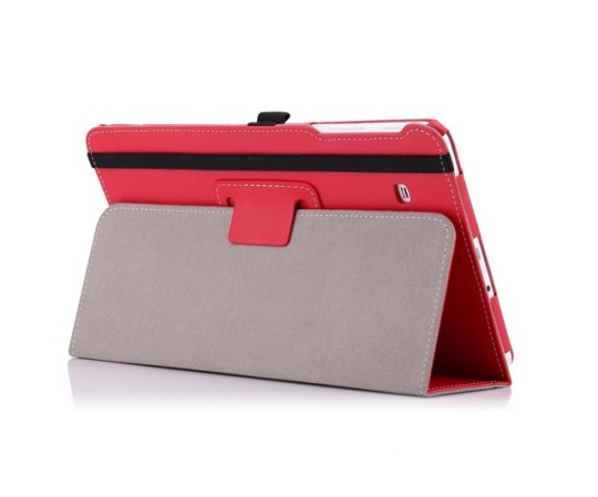 Moko Slim Folding Nook Tab E 9.6 Case Cover