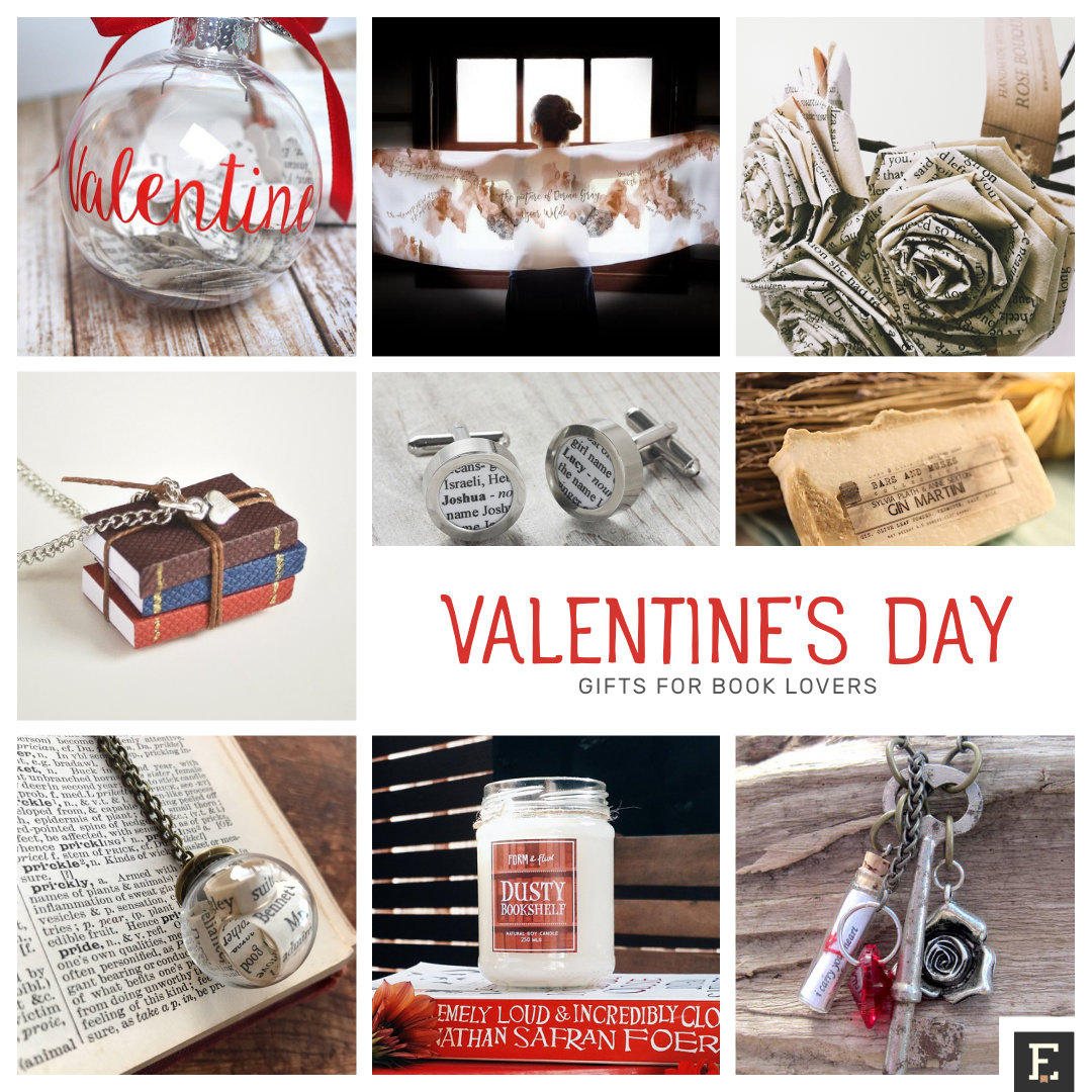 The best Valentine's Day gift ideas for the most loved person in your life