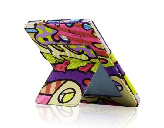 new product 07840 66aae 50 best Samsung Galaxy Tab cases and accessories