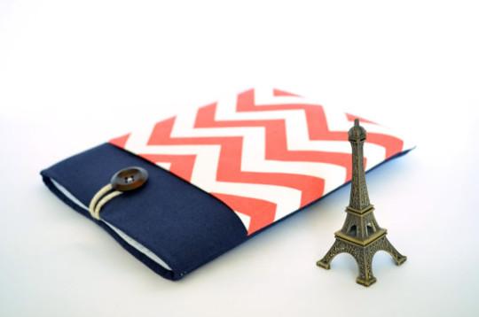 Bertie's Closet Samsung Galaxy Tab Sleeve