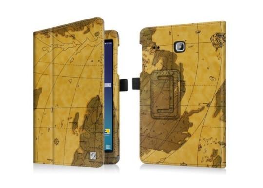 Fintie Samsung Galaxy Tab E 8.0 Folio Case