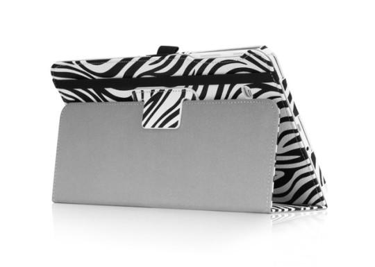 MoKo Samsung Galaxy Tab E 9.6 Slim Folding Case