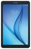 Samsung Galaxy Tab E 8.0 - thumb