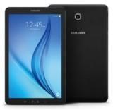 Samsung Galaxy Tab E 9.6 - thumb