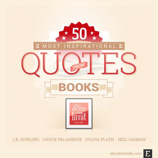 kindle e book promo code