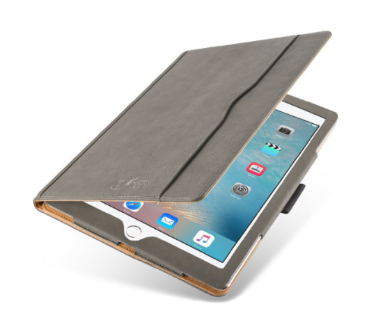 Jammy Lizard iPad Pro Smart Cover - 9.7 and 12.9