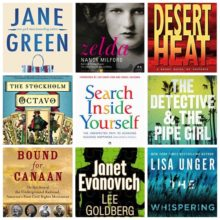 Great Reads Under $5