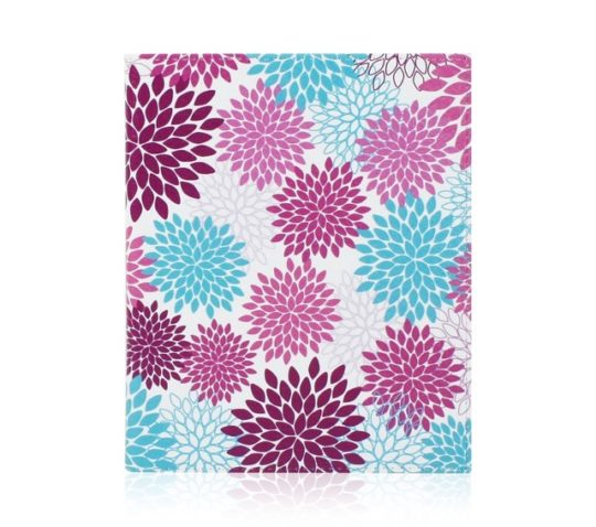 Gifts for Kobo owners - Kobo case covers