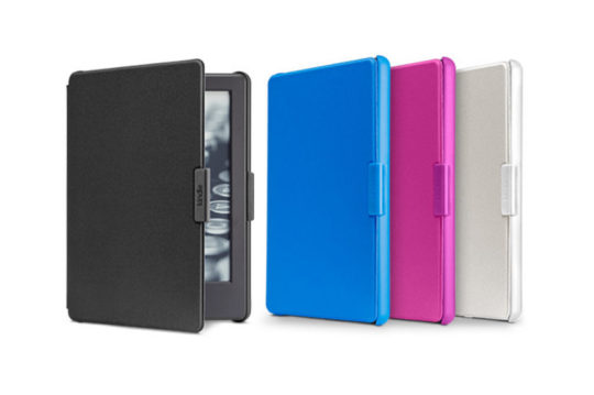 Kindle 2016 original case covers