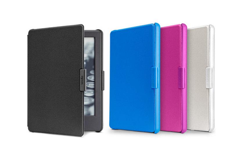Kindle 2016 original case covers