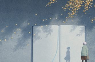 Book illustrations by Jungho Lee - picture 3