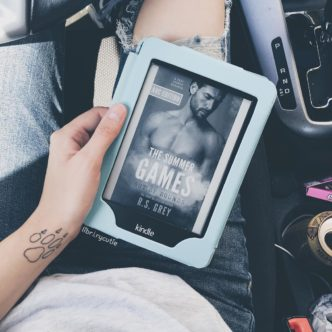 Ebook love #125