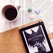 Ebook love #130