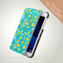 MoKo Samsung Galaxy Tab A 7.0 Slim Case