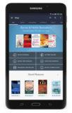 Samsung Galaxy Tab A Nook 7 -thumbnail