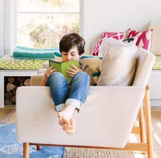 Kindle for Kids Bundle 2016