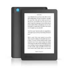 Kobo Aura Edition 2 (2016) e-reader