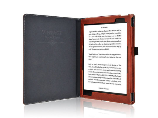 ACdream Premium Kobo Aura One Case