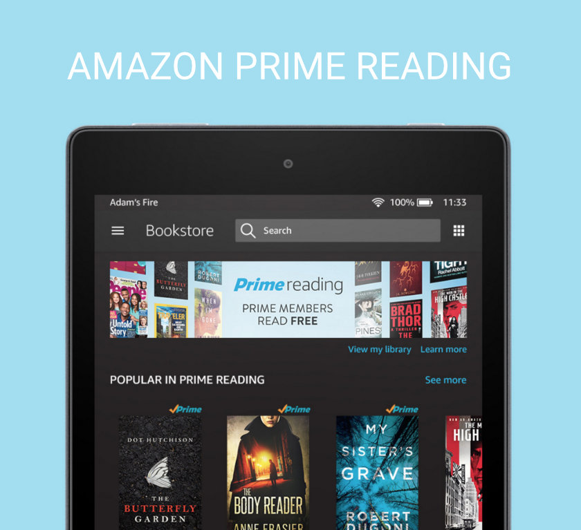 amazon and new kindle 2017 in fall download pdf