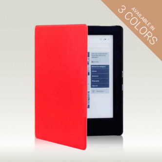 Avidet Kobo Aura One case cover