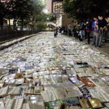 Literature vs. Traffic in Toronto - picture 7