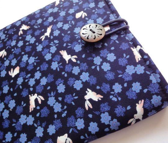 MofLeema Sleeve for Kobo Aura One