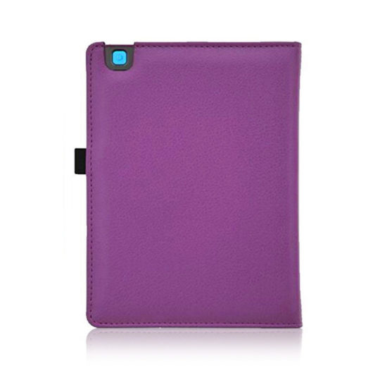TopAce Kobo Aura One Case Cover