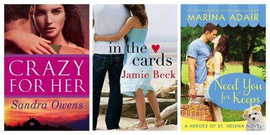 Romance Kindle books $0.99 each - Cyber Monday 2016