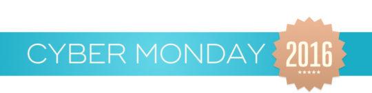 The best Cyber Monday 2016 online deals