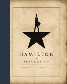Hamilton - The Revolution