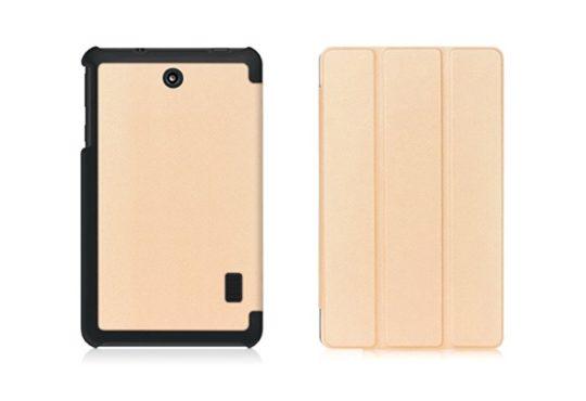 EpicGadget Nook Tablet 7 2016 Slim Folio Case
