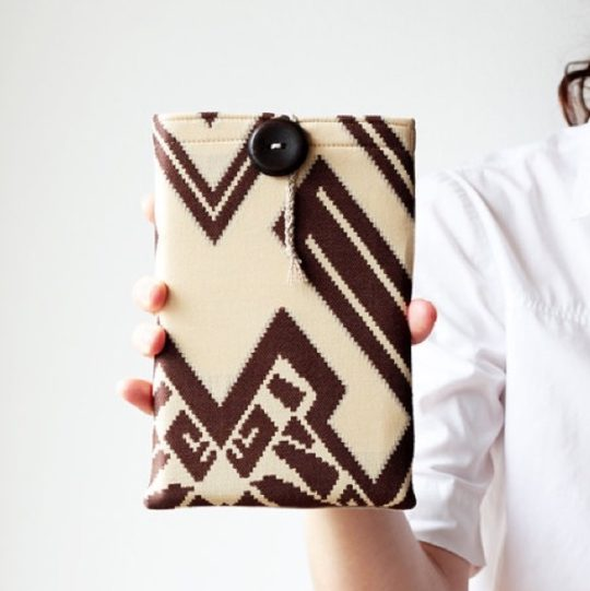 Gala Born Tribal Sleeve for 7-inch tablets