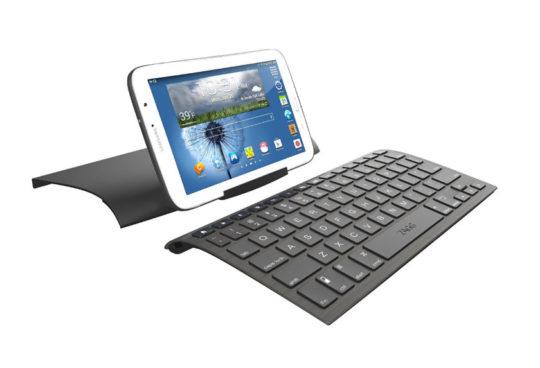 Zagg Universal Bluetooth Keyboard