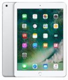 iPad 9.7 2017 thumb
