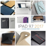 18 trendy iPad 9.7 2017 cases and accessories