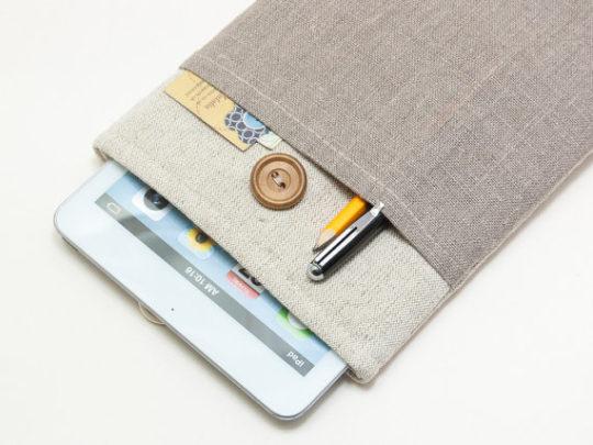 BluCase Samsung Galaxy Tab S3 Sleeve