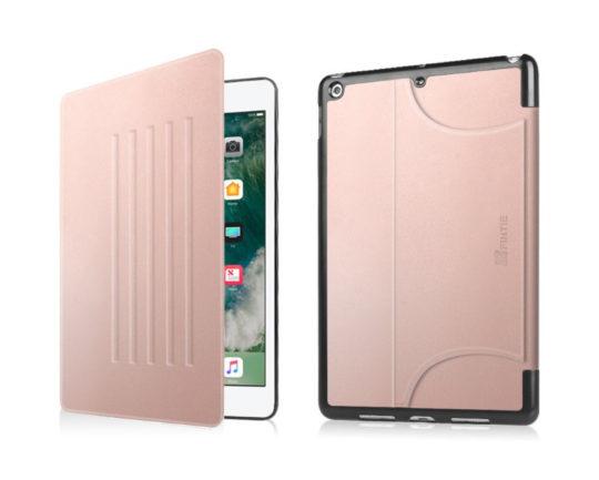 Fintie Kickstand iPad 9.7 Case
