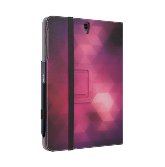 samsung galaxy tab s3 cover book