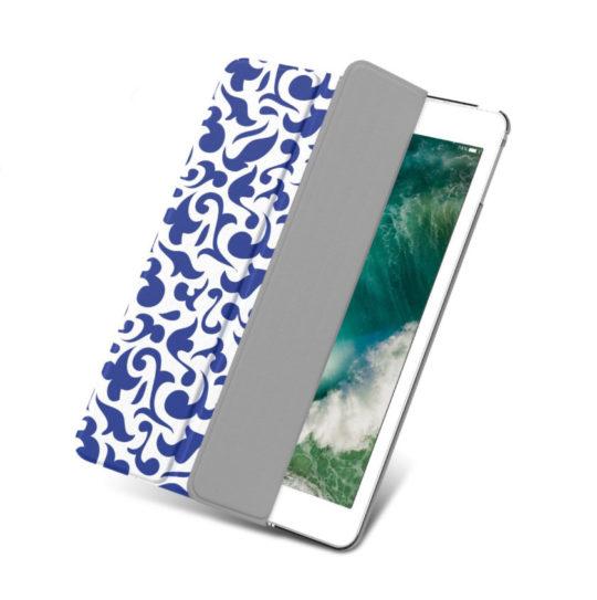 Moko Smart-shell Case 9.7-inch iPad 2017 model