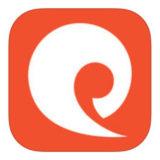 Postepic app icon