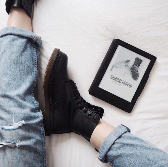 Ebook love 135