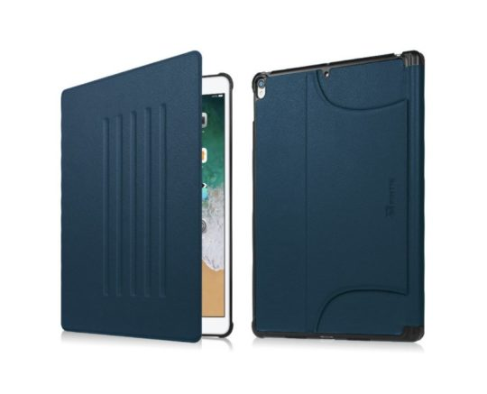 Fintie Stylish Stand Case for 10.5-inch iPad Pro