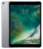 IPad Pro 10.5 2017 Space Gray thumbnail
