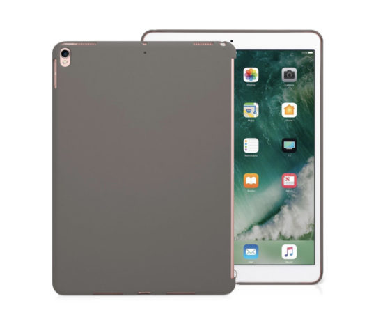 Khomo Companion Case for iPad Pro 10.5