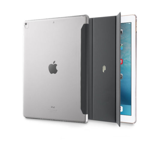 25 unique cases and sleeves for the 2017 ipad pro 10 5 and 12 9