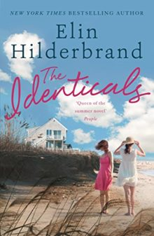 The Identicals - Elin Hilderbrand