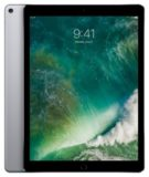 iPad Pro 12.9 2017 thumbnail
