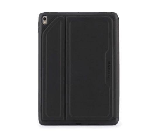Griffin Survivor Rugged Folio Case for iPad Pro 10.5 2017