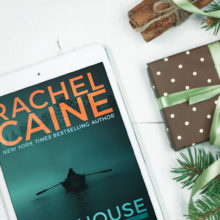 Kindle unlimited ebook subscription 12 things to know the most downloaded kindle unlimited ebook on prime day 2017 stillhouse lake by rachel caine fandeluxe Choice Image